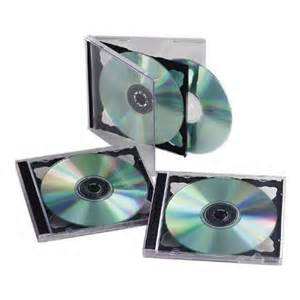 Transfer Audio Reel to Reel to CD