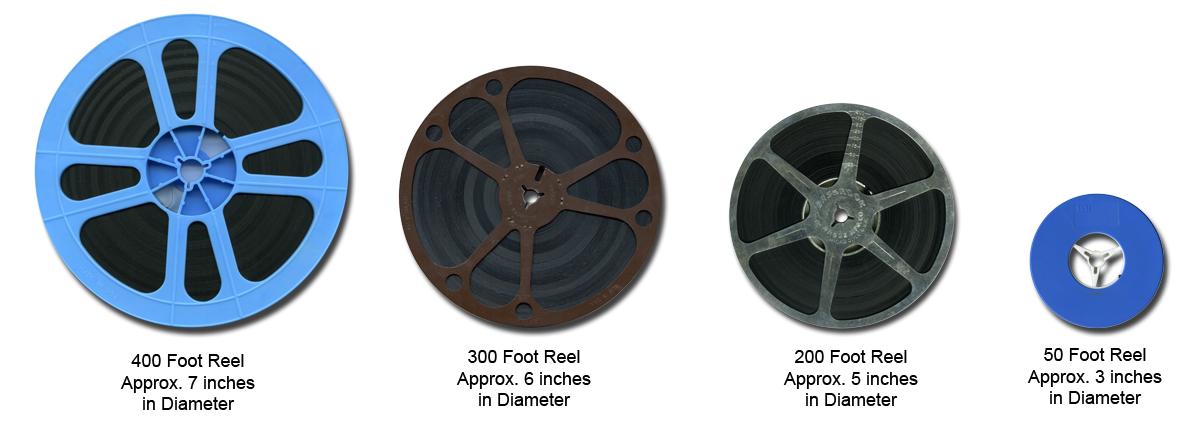 diameter_reels.jpg